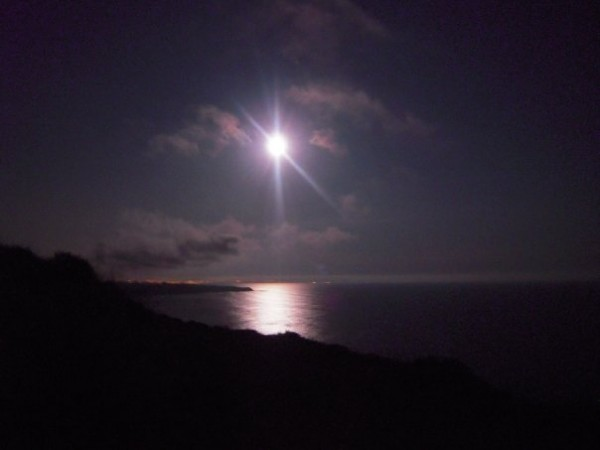 moon30