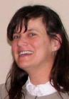 Katherine Truitt, 37, of Alameda (family photo)