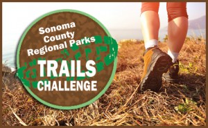 TrailsChallenge
